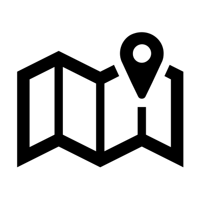 Inflexible Supply Chains Icon