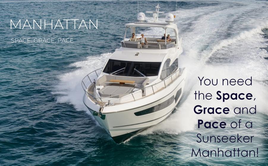 Manhattan_Boat